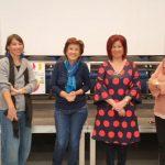 Siracusa| Festival dell'educazione sulle orme di Pino Pennisi
