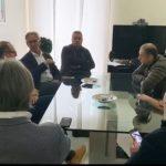Siracusa| Asili nido comunali: Bando illegittimo, ricorso al tar delle cooperative