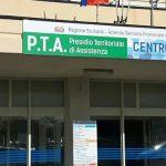 Augusta| Inaugurazione del Centro amianto venerdì col presidente Nello Musumeci