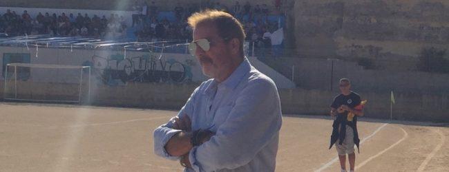 Pachino| Sconfitta esterna, Spatola: Ci manca esperienza in trasferta