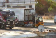 Lentini | Furti di carburante, avviso di conclusione delle indagini preliminari per sette persone