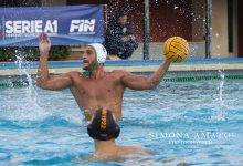Siracusa| L'Ortigia punta alla vittoria contro i vice campioni d'Italia