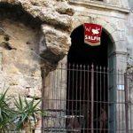 Lentini | Grotta dei Tre Santi, finalmente via ai lavori di consolidamento