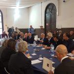 Palermo| Nasce il partito dei movimenti per cambiare i numeri siciliani