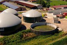 Lentini | Impianto di biogas, Coordinamento per il territorio: «Come mai proprio a Lentini?»