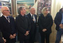 Augusta| Gli arnesi dei pescatori cercano una casa: inaugurazione della mostra nel salone di Sant'Andrea