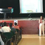 Augusta| Mobilità internazionale al Liceo Mègara: opportunità per gli studenti