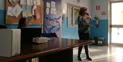 Augusta  La didattica inclusiva a scuola: al Corbino corso di aggiornamento per insegnanti
