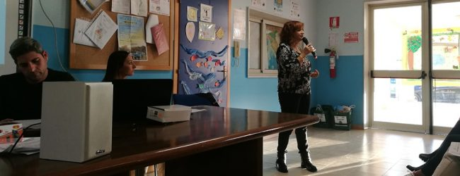 Augusta| La didattica inclusiva a scuola: al Corbino corso di aggiornamento per insegnanti