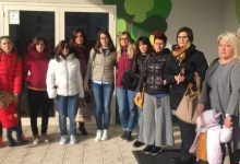 Augusta| Torna a lavorare il personale dell'asilo nido della M.M. La protesta è solo sospesa