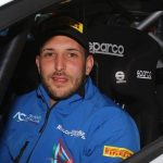 Palermo| Marco Pollara è Campione Italiano Rally Junior con CST Sport