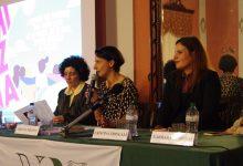 Augusta| Giornata mondiale della Filosofia: al circolo Unione oggi di parla di salute