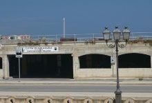 Siracusa| Parcheggio Talete e Molo sant'Antonio presto fruibili
