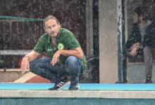 Siracusa| Semifinale Euro Cup: L'Ortigia pesca i Rumeni dell'Oradea