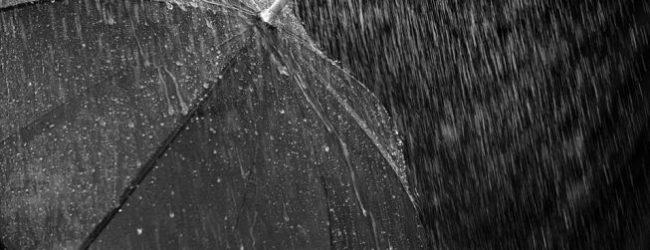 Siracusa| Allerta meteo rossa, anche domani scuole chiuse in provincia