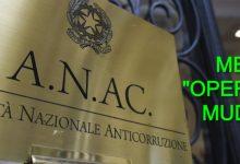 Melilli| OPERAZIONE MUDDICA, l'Anac archivia i procedimenti avviati contro le ditte di trasporto