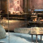 Palermo| La Soprintendenza del Mare con i suoi reperti alla mostra in Danimarca dedicata a Pompei ed Ercolano