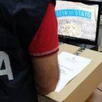 Siracusa| La Polizia di Stato controlla internet point e sale gioco
