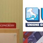 Catania| Ugl Chimici: la catanese Anna Maria Greco cooptata nel Consiglio nazionale