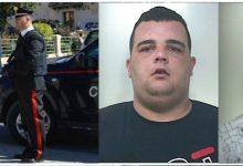 Noto| Controllo del territorio, due arresti per reato predatorio