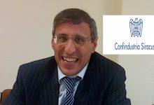 Siracusa| Giancarlo Bellina riconfermato presidente