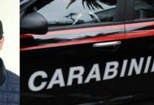 Floridia| Maltrattamenti, calunnia e falsa testimonianza: Arrestato un 39enne