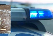 Siracusa e Provincia| Contrasto allo spaccio ed al consumo di droghe, denunciati tre minori