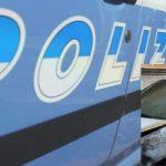 Siracusa e Provincia| Denunciate tre persone. Una vettura incendiata a Pachino