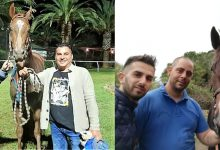 Siracusa| Al Mediterraneo volano Coming Soon, Mister Guida e Artherler