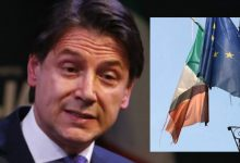 Siracusa| L'associazione Lamba Doria scrive al premier Conti