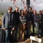 Catania| L'augustano Lorenzo Daniele, eletto presidente del Coordinamento dei Festival del Cinema in Sicilia