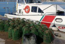 Siracusa| Pesca di frodo sanzioni amministrative per un totale di 6 mila euro