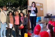 Siracusa| Al via il Festival dell'Educazione sulle orme di Pino Pennisi