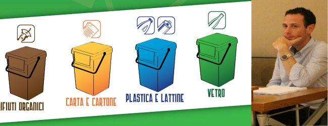 Siracusa| Raccolta rifiuti, da lunedì i nuovi calendari della differenziata
