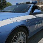 Priolo Gargallo| Arrestato 22enne per detenzione di arma clandestina e munizionamento