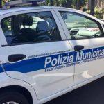 Siracusa| Sistema delle autonomie locali, a forte rischio i servizi di polizia