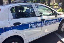 Siracusa  Sistema delle autonomie locali, a forte rischio i servizi di polizia