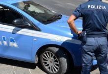 Augusta| Controllo del territorio: denunciate due persone dalla Polizia di Stato
