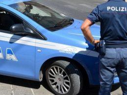 Siracusa| Denunciato un 59enne per violazione Daspo Urbano