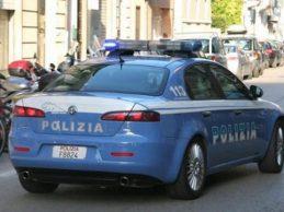 Siracusa| Operazioni della polizia nell'ambito del controllo del territorio