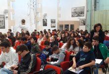 Siracusa| A scuola di Corto per la Legalità