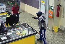 Lentini | Rapine nei supermercati della zona, sgominata dai carabinieri una banda specializzata