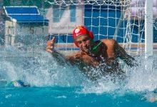 Siracusa| L'Ortigia contro i greci per l'ultima sfida della Euro Cup