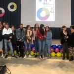 Siracusa| Seconda edizione Festival dell'Educazione