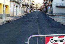 Lentini | L'amministrazione torna sui suoi passi, in via Manzoni sarà ripristinato il senso unico