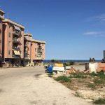 Siracusa| Mazzarona Day: Rigenerazione urbana coordinato da Renzo Piano