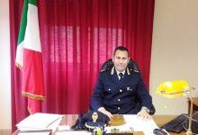Siracusa| Gabriele Presti è il nuovo capo della squadra Mobile