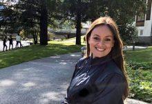 Augusta| Domani a Leonforte l'ultimo saluto a Irene Sauro, tragicamente scomparsa
