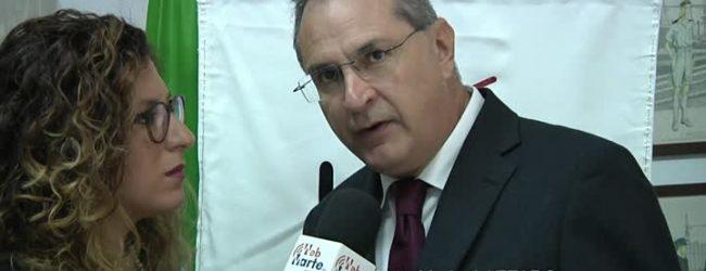 Siracusa| Il medico Mario Lazzaro confermato alla guida della Lilt provinciale