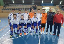 Siracusa| Torneo delle Province Under 17